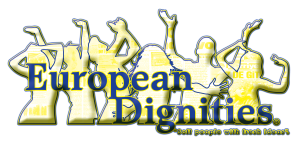 European_Dignities_Official_Logo