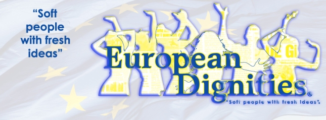 FBcover_EU_dignities