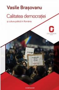 calitatea-democratiei-si-cultura-politica-in-romania_1_fullsize