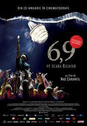 69-pe-scara-richter-355233l-175x0-w-7cb744f6