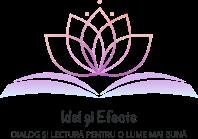 Logo_title_motto1
