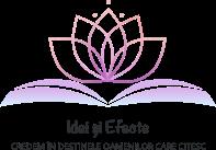 Logo_title_motto2